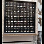 Cucharillas-marco-cuadro-enmarcación