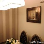 Lámina barnizada Ref-M2132