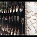 Marco-Cuadro-enmarcación-de-cucharillas