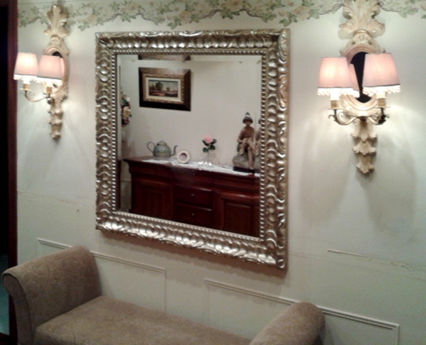 Espejos a medida sin marco trendy espejos a medida sin marco with espejos a medida sin marco - Espejo a medida ...