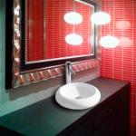 Espejo-Baño-3-molduras-Ref-M6847+M182+M543