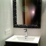 Espejo-Baño-Ref-G133