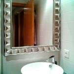 Espejo-Baño-Ref-M543