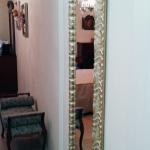 Espejo-vestidor-en-Dormitorio-Ref-M921