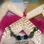Colección Glamour