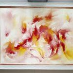 cuadro-abstracto-lienzo-enmarcacion-aratz-