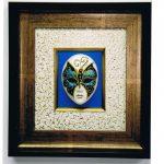 3baja mascara-veneciana-enmarcada-decorativa-carnaval-veneciano