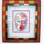 4baja mascara-veneciana-enmarcada-decorativa-carnaval-veneciano