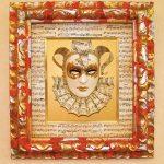 5baja mascara-veneciana-enmarcada-decorativa-carnaval-veneciano