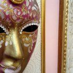66baja mascara-veneciana-enmarcada-decorativa-carnaval-veneciano